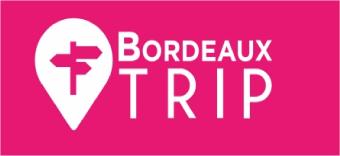 Bordeaux Trip - Tourisme Bordeaux, Séminaire Entreprise , Location Gyropode, Vente Location vente vélo electrique Bordeaux, Sac, Hoverboard, Accessoires